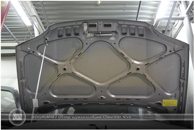 Ямы гидроизоляция гаража смотровой